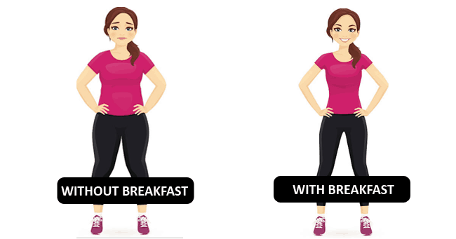 You'll Never Skip Breakfast Again After Reading This 6