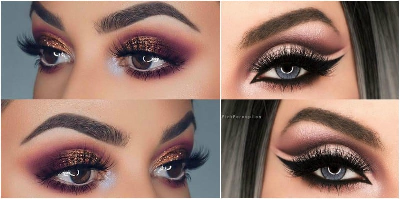 8 easy tricks of giving fresh look to the tired eyes 1
