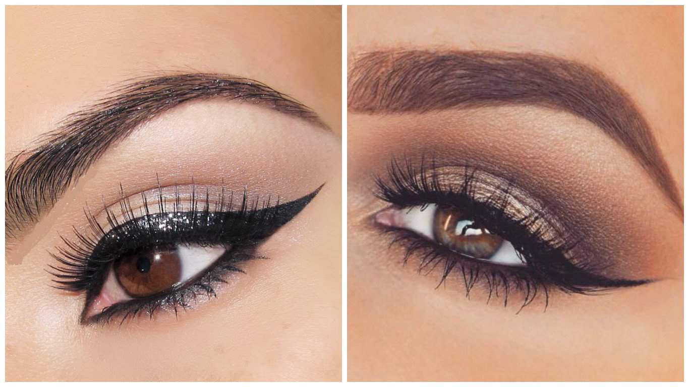 how to keep eyeliner on waterline
