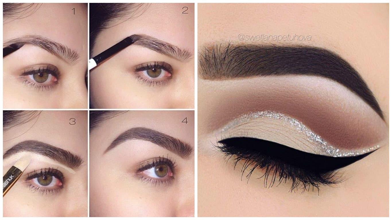 Chella Eyebrow Cream Awesome Auburn