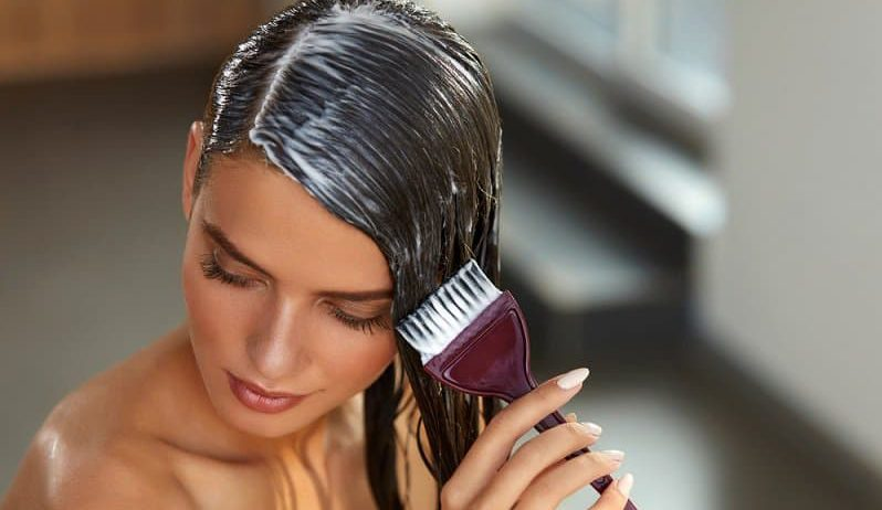 Secret Home Remedies For The Hair Growth 1