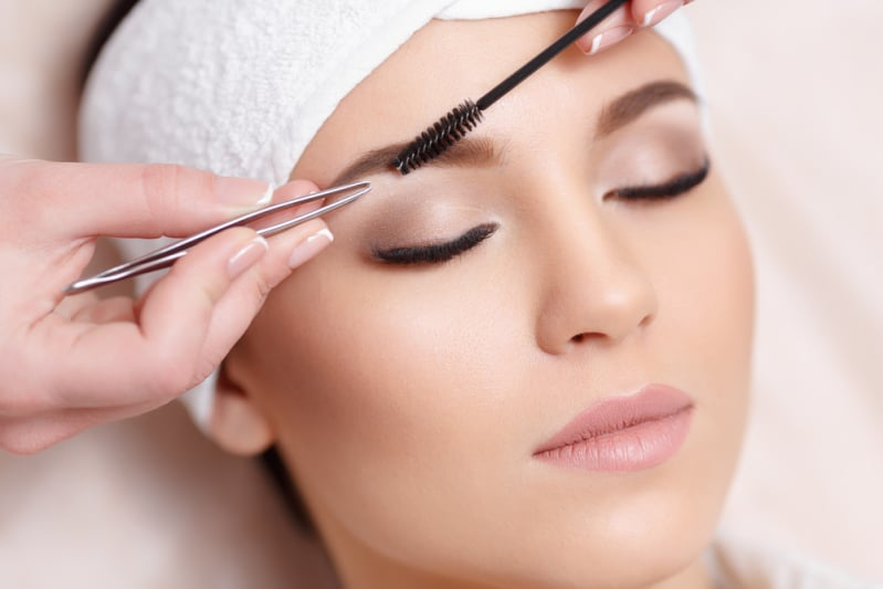 9 Effective And Sober Tricks To Look Beautiful 1