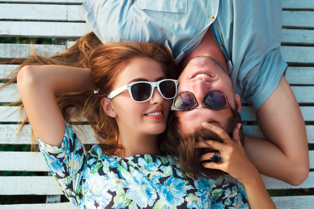 10 Gross Things That A couple Do When They Have Been Together For A Long Time 1