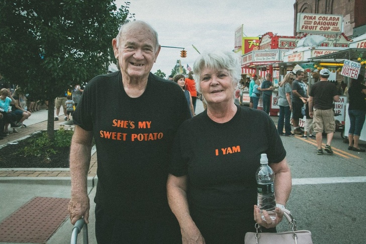 13 Best Photos That Prove True Love Exists In Modern World 1