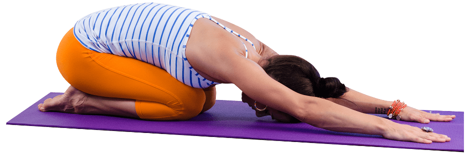 5 Easiest Exercises That Makes Your Back Pain To Flee 1