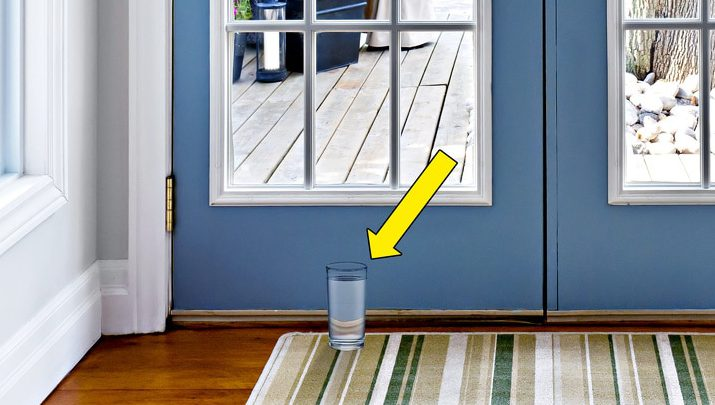 9 Best Ways To Find If Someone Entered Your House 1
