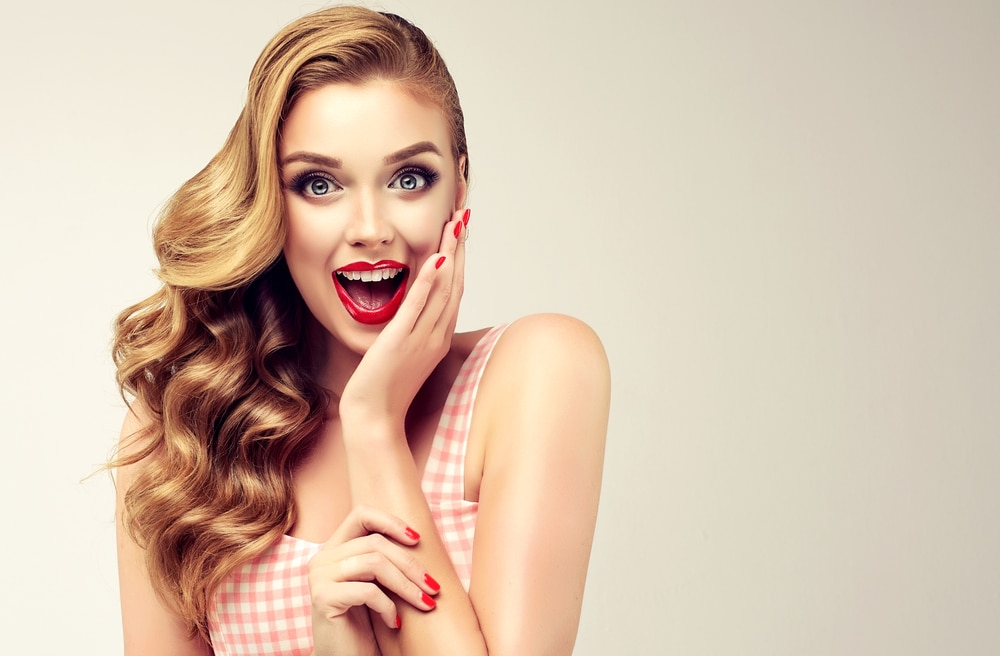 9 Facts That The Hairstylists Never Share With Their Clients 11