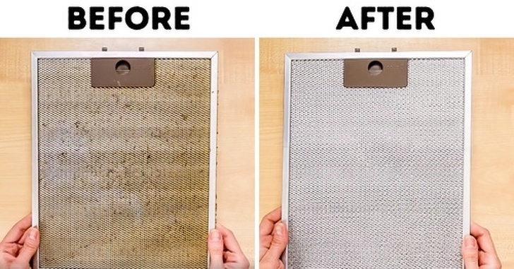 5 Best Cleaning Hacks To Turn Your House Appear Like A Pro 1