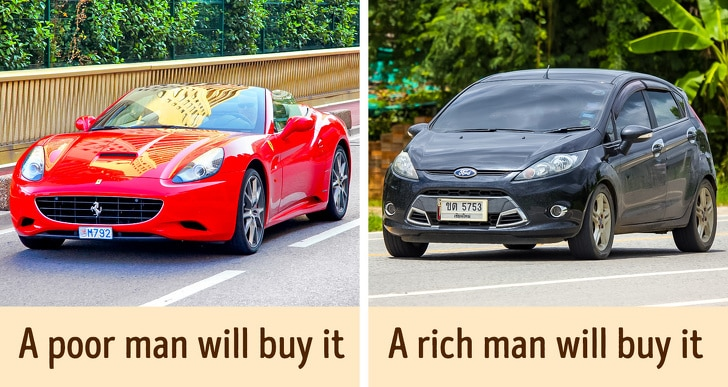 5 Harsh But Honest Facts That You Need To Admit And Enter The New World 1