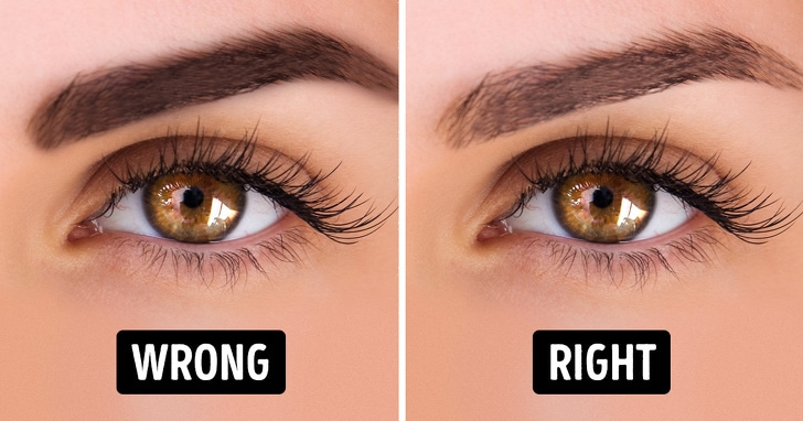 8 Beauty Myths That You Must Stop Believing Them 10