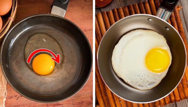13 Best Time Saving Ways To Turn You A Kitchen Hero 15