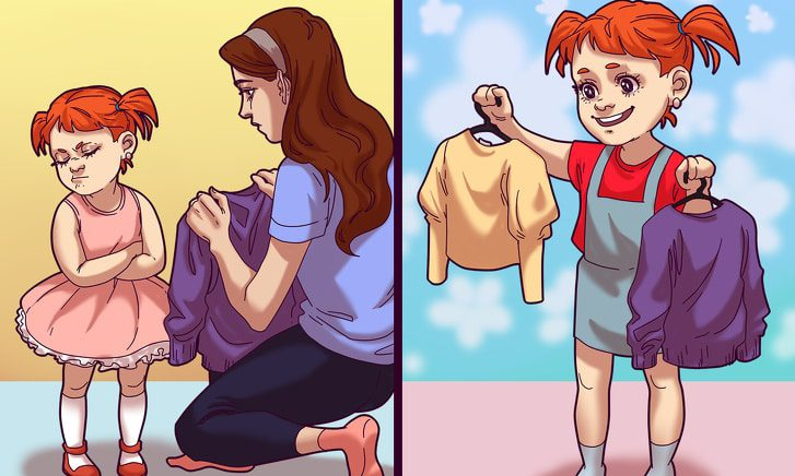 5 Worst Child Habits That Are Normal In Actual 1