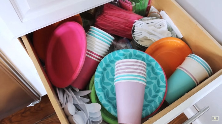 8 Unwanted Things At Your House That You Should Avoid 1
