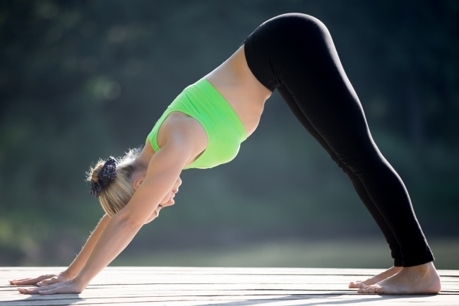 5 Best Exercises To Achieve A Healthy Back 2