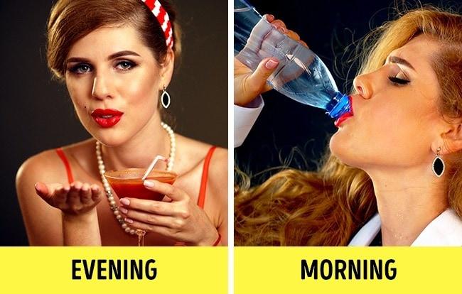 7 Myths Regarding Alcohol We Should Stop Believing 9