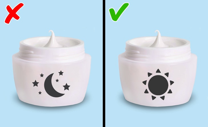 9 Best Baby Sleep Tricks To Save Time And Nerves 9