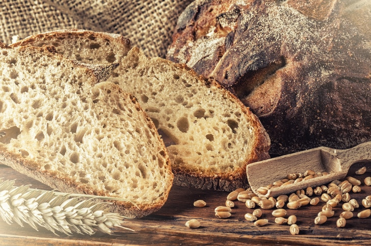8 Grains That You Need To Eat When You Want To Lose The Weight 1